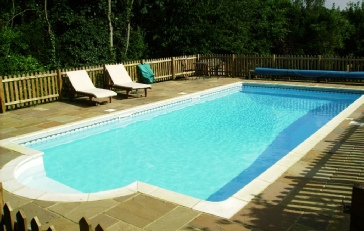 Panache Pools Swimming Pools Spas Hot Tubs Northamptonshire 39 S Premier Water Leisure